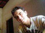 Raniere Alves(atualizado 12/10/2013)