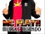 Mc Flayh