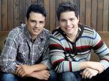 Fernando & Renan
