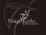 Thiago Grilo Percussionista