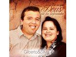 Gilberto & Silvia