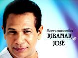 Ribamar José