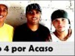 Grupo 4 por Acaso