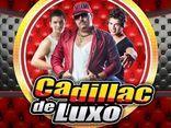 Cadillac de Luxo - OFICIAL