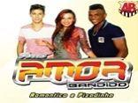Banda Amor Bandido