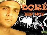 Doré Hip Hop