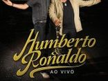Humberto e Ronaldo