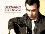 Germano Soraggi