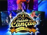 Banda Cidade Canção (55)99725035