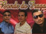 forro bonde do fraga