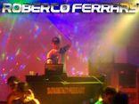 Dj Roberto Ferrary 65-9985-0696