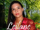 CantoraLeilane