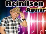 REINILSON AGUIAR
