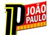 JOO PAULO PRODUES