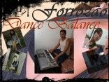 Forrozão Dance Balance