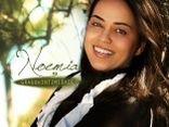 Cantora Noemia