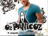 BANDA OZ PANICOZ