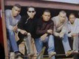 Banda Louvor 7