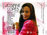 JOSIANE LOPES     OFICIAL