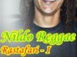 Nildo Reggae