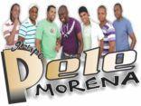 Grupo Pele Morena