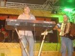 judivan duarte e giliarde do acordeon