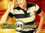 Gilson Jnior