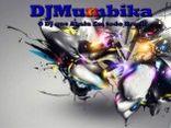 DJ MUMBIKA