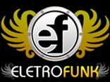 ELETRO FUNK 2012