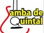 Samba de Quintal