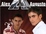 Alex e Augusto