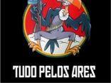 BANDA TUDO PELOS ARES