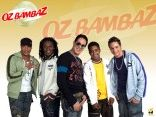 OZ BAMBAZ OFFICIAL!