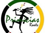Banda Primicias Roots