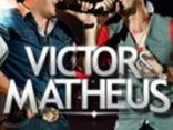 Victor e Matheus