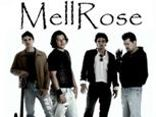 MellRose