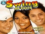 Swing do Forr...OFICIAL