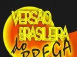 VERSÃO BRASILEIRA DO BREGA