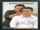 Aldair e Amizael
