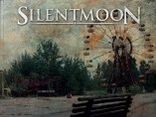 Silent Moon