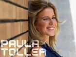 Paula Toller