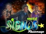 Musical Signos