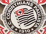 01° Sport Club Corinthians Paulista