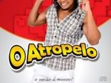 O ATROPELO