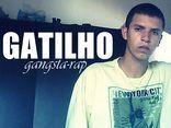 Gatilho | OFICIAL