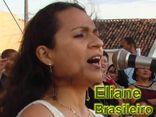 Eliane Brasileiro