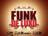Funk Luxo
