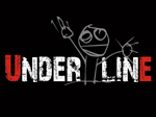 Under Line