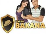 Forró Bakana - Oficial