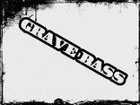 Grave Bass™/ RAP BASS OFICIAL
